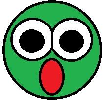 セレブアピールが鼻につくハリセンボンの近藤春菜がスッキリのMCだって?