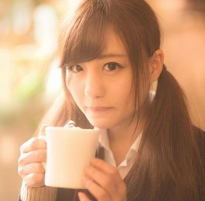 JK92_coffe20150208114046_TP_V