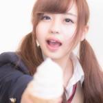TSJ93_aisukueyo20150208153920_TP_V1