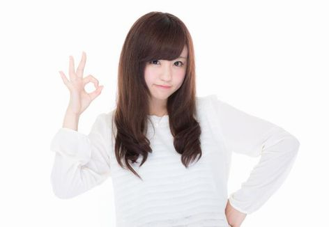 最近、youtubeで中国出身の『モンちゃん』っていう女の子が可愛いくて観てます