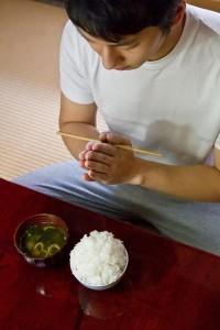 CKL_itadakimasu_TP_V1