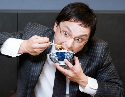 吉野家の牛丼が食べたくなって半額牛肉を買った!レシピは?