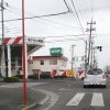 栃木県足利市のガソリン最安値のスタンドはどこか?ここは他スタンドよりも常に3円は安いな。