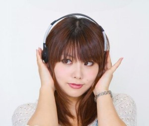 N112_headphone_TP_V1