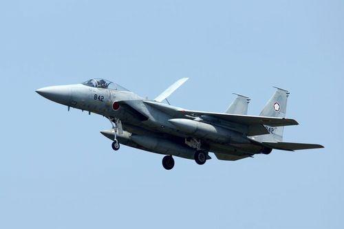 北朝鮮が『戦争になれば日本が一番被害を受けるだろう』と発表!サリンミサイルを首都の東京に向けて発射か?