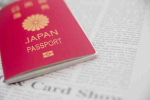 MS251_japanpassport_TP_V1