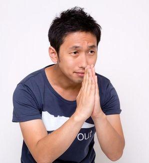 金スマのベッキー謝罪を観たオリラジ中田敦彦が想う事は?