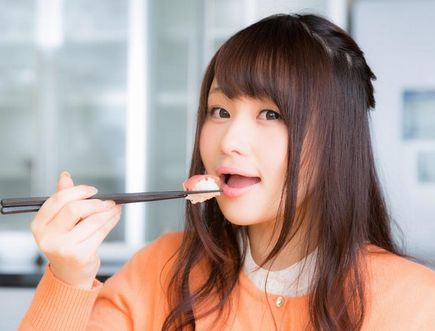 かっぱ寿司が期間限定で食べ放題!群馬の太田店と栃木の佐野店も対象店だ!
