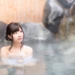 温泉(風呂)
