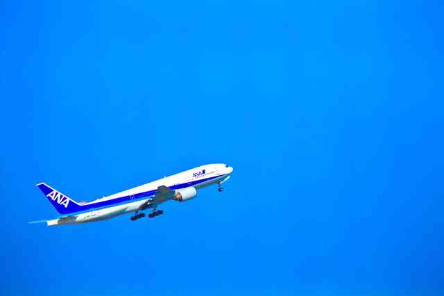 海外旅行の予約は1月中にしたほうがいい!燃油サーチャージが2月から復活!