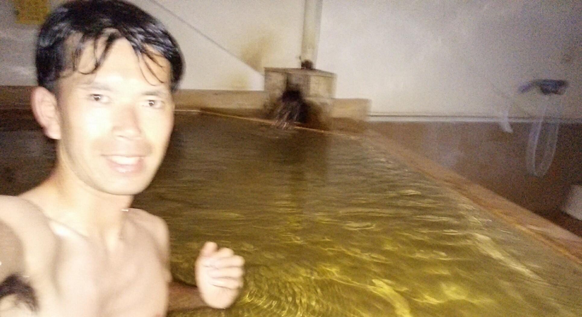 栃木県足利市のスーパー銭湯?!天然温泉『鹿島園』に行ってきた!
