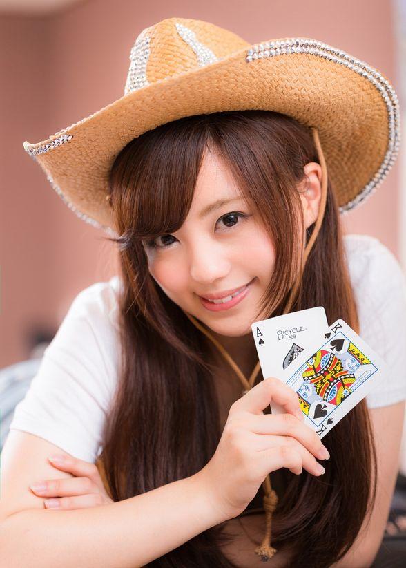 長崎のマジシャン小川心平さんが失火で亡くなったそうです・・・