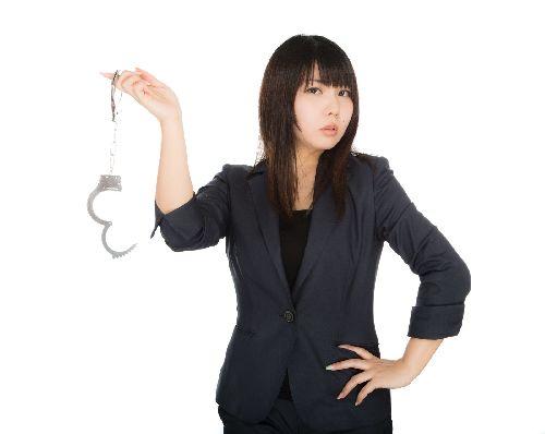亀梨和也もゲストパネラーで出演!ホンマでっか!?TVのネット犯罪の知識が日本人が最下位ってのは気になるね