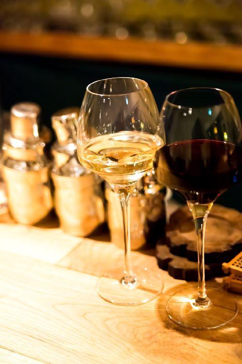 本日2016年ボジョレーヌーボ解禁日!ワイン買いました?