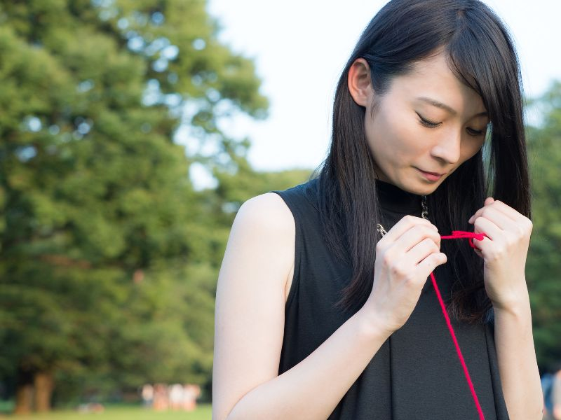 平松愛理の『あの日の忘れ物』の曲は、男なのに共感できる失恋ソング