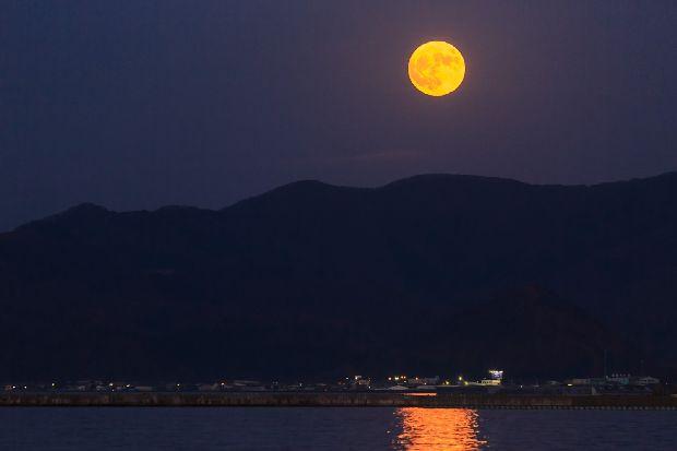 今年人類滅亡か?NASAが警告!10月に惑星が地球に衝突する可能性が高いらしいよ!