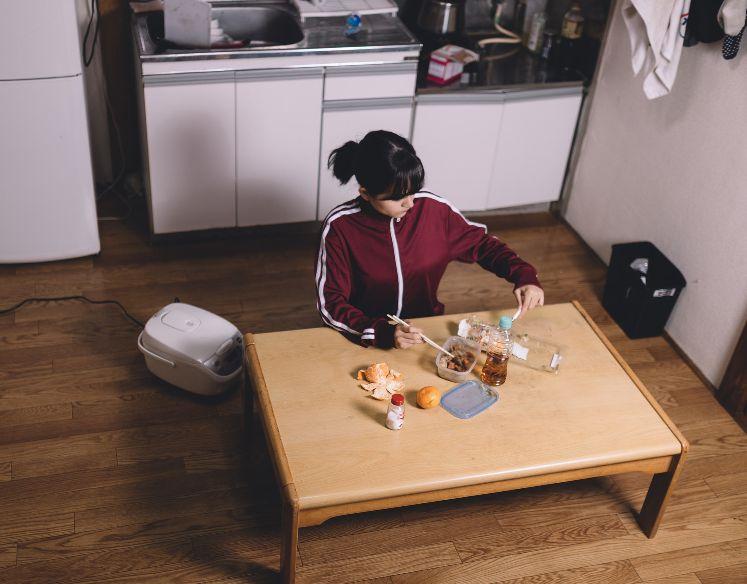 女って食い意地張ってる奴が多い。特にダイエットに失敗してる女は100%確定だよ