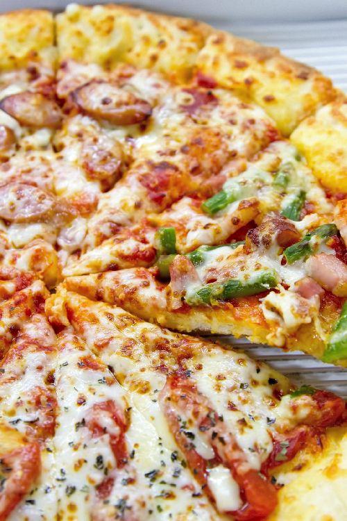 橋本環奈チーズを食べて痩せる?!ダイエットに効くだって!?世界一受けたい授業を信じると太りそう