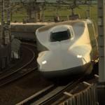 電車 新幹線