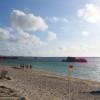 やっぱ沖縄は最高っすね!沖縄旅行初日終了!