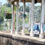 金持ちだったら【TRAIN SUITE 四季島】っていう豪華な電車に乗ってみたかったな