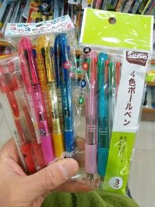 ボールペン ペン