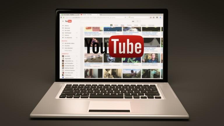 youtubeの収益審査基準が変更になり底辺ユーチューバーは撤退か?