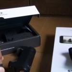スマホで動画撮影の必需品!3軸スタビライザーを持っていても買い!Shoulderpod  S2を買った感想