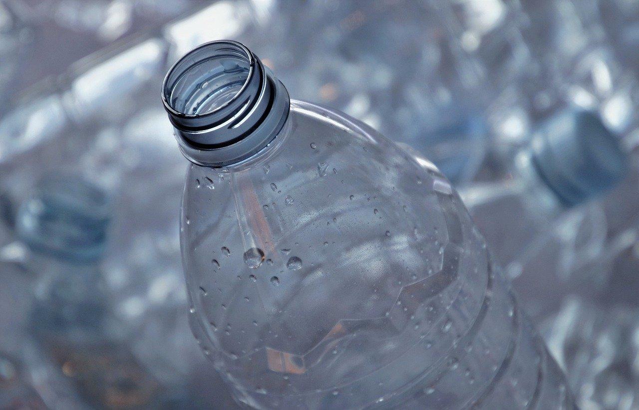 ワークマンの真空保冷イージスボトル『ペットボトルホルダー』は未だ品切れ中