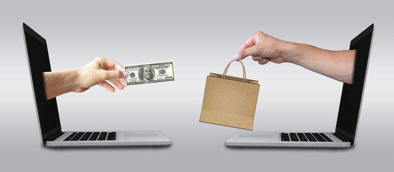 【最悪な改悪!】ラクマの販売手数料が3.5%から6.0%へ大幅値上げ!!