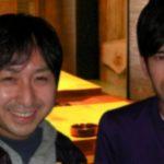 元AKBで現ラーメン店主がラーメン評論家(はんつ遠藤さん)を入店禁止!というニュースをご存じですか?
